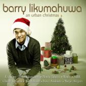 An Urban Christmas