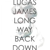 Lucas James - The Young