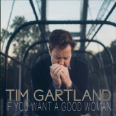 If You Want a Good Woman