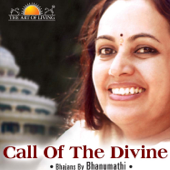 Call of the Divine
