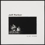 Jeff Parker - Slight Freedom
