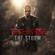 Erbody But Me (feat. Bizzy & Krizz Kaliko) - Tech N9ne