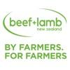 Scene + Herd: Podcasts from Beef + Lamb New Zealand