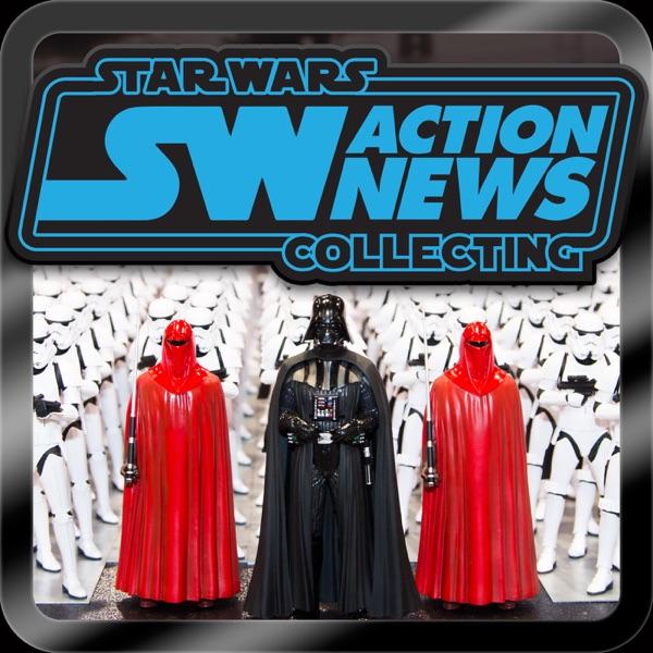 New /& Official Disney Takodana Encounter Playset Lucasfilm In Box Star Wars