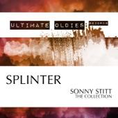 Sonny Stitt - I Know That You Know