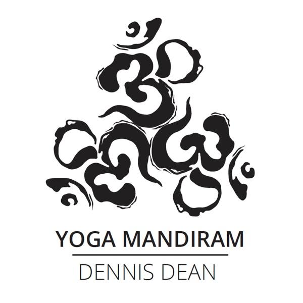 Yoga Mandiram™
