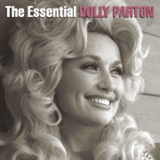 The Essential Dolly Parton - Dolly Parton - Dolly Parton
