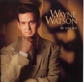 Wayne Watson - Freedom
