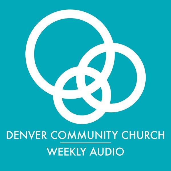Denver Community Church