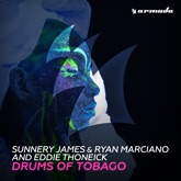 Drums of Tobago - Single