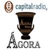 Ágora Historia (Ágora Historia)