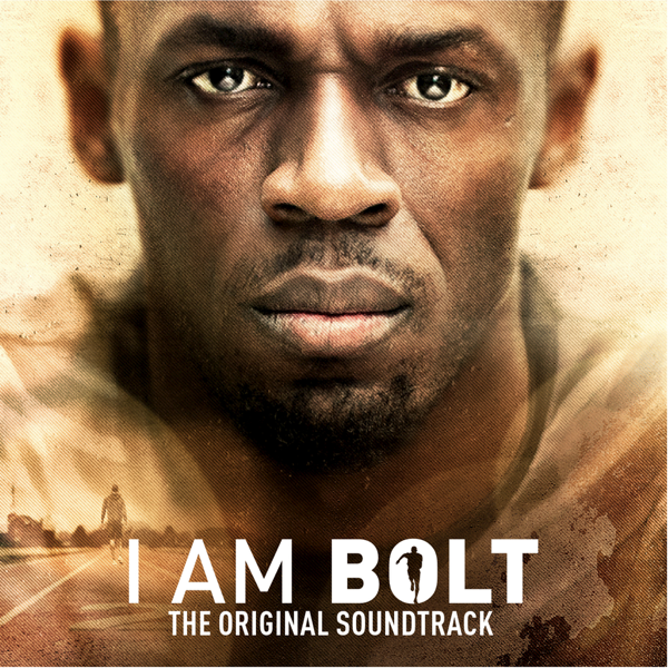 new styles 1ee61 43b7c I Am Bolt (Original Motion Picture Soundtrack) Various Artists