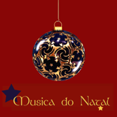 We Wish You A Merry Christmas (Feliz Natal)