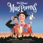 Ed Wynn, Julie Andrews & Dick Van Dyke - I Love to Laugh