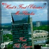 Hard 2 Find (Elevator) - Single [feat. The Legion] - Single - Mr.flawless
