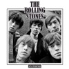 The Rolling Stones - Country Honk