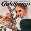 Satin Boys, Flaming Chic - Single - Goldfrapp