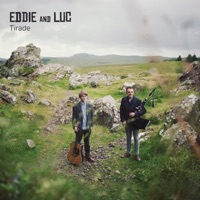 Tirade by Eddie and Luc on Apple Music