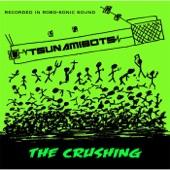 Tsunamibots - Theme Code