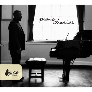 Piano Diaries Mp3 Download