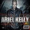 Ariel Kelly - Sola