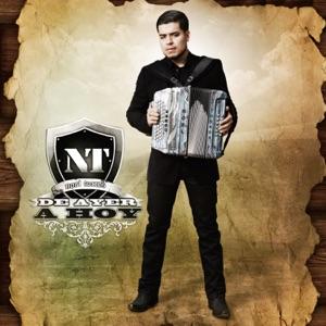 Noel Torres - Cruzillo Estrada
