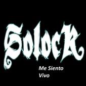 solock - Me Siento Vivo