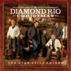 Diamond Rio - Christmas Is Coming (Instrumental) [from Charlie Brown Christmas]
