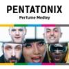 Perfume Medley Single