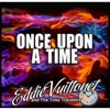 Once Upon a Time - Single - Eddie Vuittonet and the Time Travelers