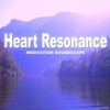 Heart Resonance Meditation Soundscape - Mark Berry