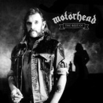 Motörhead - Dead Men Tell No Tales