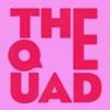 The Quad Remixes Single