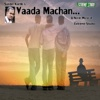 Vaada Macha - Single - Sunder Kartik