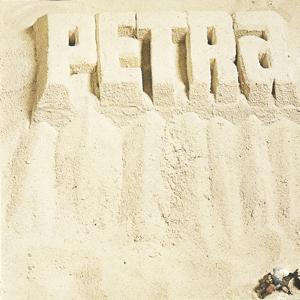 Petra - Petra