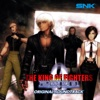 The King of Fighters 2000 (Original Soundtrack) - SNK SOUND TEAM