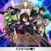 Code Geass: Lelouch of the Rebellion, Season 2 - Synopsis and Reviews