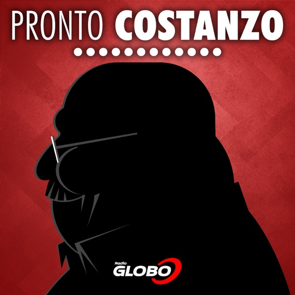 Pronto Costanzo