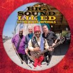 Lil' Ed & The Blues Imperials - Black Diamond Love