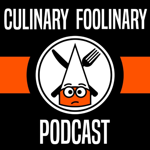 Culinary Foolinary