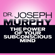 Dr. Joseph Murphy - The Power of Your Subconscious Mind (Unabridged)