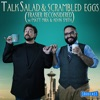 Talk Salad and Scrambled Eggs (Frasier Reconsidered w/ Matt Mira and Kevin Smith)