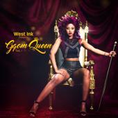 Gqom Queen, Vol. 1