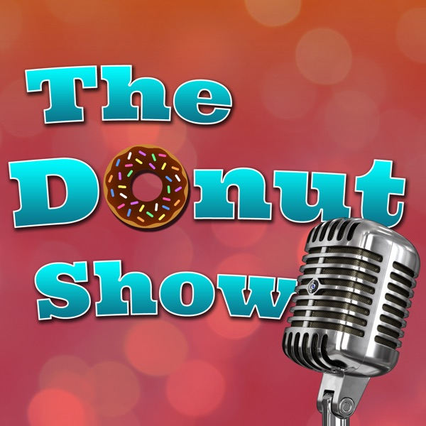 The Donut Show