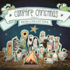 Rend Collective - Campfire Christmas, Vol. 1  artwork