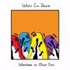 When I'm Down - Whethan & Oliver Tree