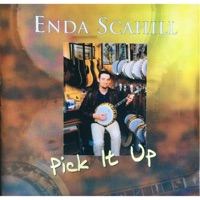 Pick It Up by Enda Scahill on Apple Music