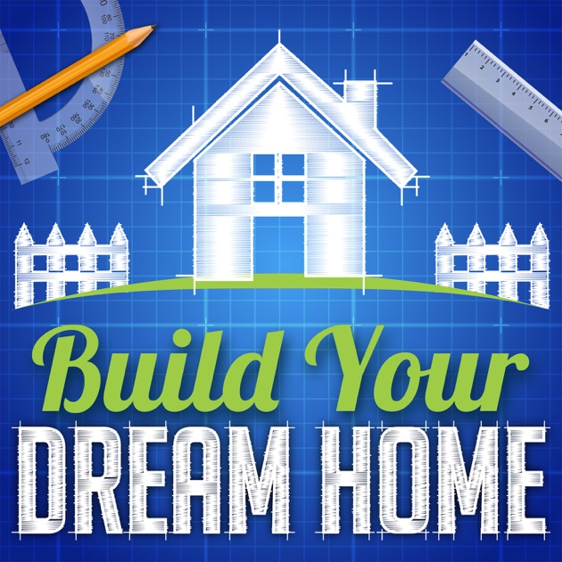 Marvelous Build Your Dream Home Podcast: House Plan Gallery | Home Design |  Residential Construction By HousePlanGallery.com On Apple Podcasts Good Looking
