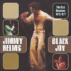 Black Joy: The Pye Sessions (1975-1977) - Jimmy Helms
