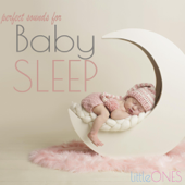 Perfect Sounds for Baby Sleep